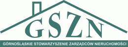 Górnośląskie Stowarzyszenie Zarządców Nieruchomości
